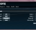 Cultris II Screenshot 2