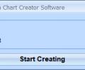 MS Word ASCII Conversion Chart Creator Software Screenshot 0