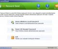 AD Password Reset Screenshot 0