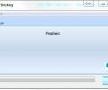EzPSA Backup Copy Screenshot 0