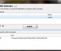 IObit Unlocker Screenshot 2