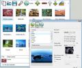 jQuery Gallery Slider Generator Screenshot 0