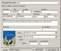 BISaM Büchereiverwaltung für Schulen Screenshot 0