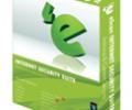 eScan Corporate for Microsoft ISA Server Screenshot 0