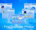 Find Duplicate Photos Platinum Screenshot 0