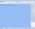 Xiosis Scribe Screenshot 0