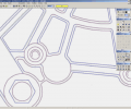 AbleTracer Screenshot 0