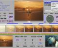 Smart Cutter for DV and DVB Screenshot 0