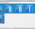 Medical Tests Analyzer Screenshot 4