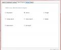 Xtravo Web Browser Screenshot 3