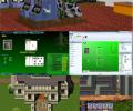 Visual RPG Studio Screenshot 0