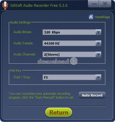 Xilisoft software total