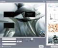 GiliSoft Movie DVD Creator Screenshot 2