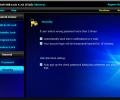 GiliSoft USB Lock Screenshot 4