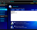 GiliSoft USB Lock Screenshot 5