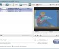 GiliSoft Video Converter Screenshot 1