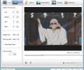 GiliSoft Video Converter Screenshot 3