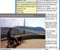 Spartan Portable Lite Clipboard manager Screenshot 0