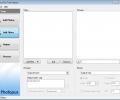 Photopus Pro Screenshot 1