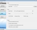 Photopus Pro Screenshot 2
