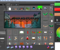 WMF Converter Pro Screenshot 0