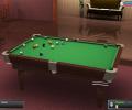 Poolians Real Pool 3D Screenshot 0