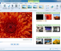 Windows Movie Maker Screenshot 1
