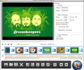 Xilisoft Photo Slideshow Maker for Mac Screenshot 0