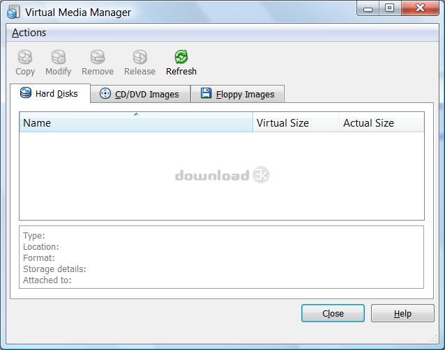 virtualbox download 5.2.4