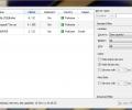 Teamspeak Client Screenshot 2
