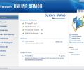 Emsisoft Online Armor Firewall Screenshot 0