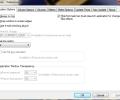 FreeMeter Screenshot 3