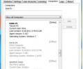 Enterprise Remote Control Screenshot 0