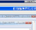 Chameleon Window Manager Lite Screenshot 0