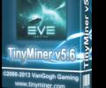 TinyMiner EVE Online Mining Bot Screenshot 0