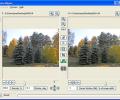 Views Aligner Screenshot 0