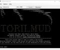 Lambda Telnet Screenshot 0