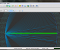 AthTek NetWalk Free Edition Screenshot 3