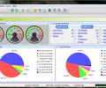 AthTek NetWalk Free Edition Screenshot 4