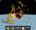 Demolition Physics Screenshot 0