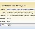 Download Statusbar Screenshot 1