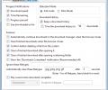 Download Statusbar Screenshot 4