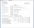 Download Statusbar Screenshot 5