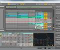 Ableton Live Screenshot 2