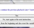 WinParrot Screenshot 1