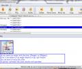 WinParrot Screenshot 2