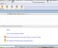 WinParrot Screenshot 3