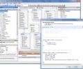 Entity Developer for LINQ to SQL Screenshot 0