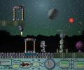 Exolon. Episode I: Origin Screenshot 0