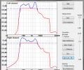 MathAudio Room EQ VST Screenshot 1